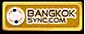 http://naraestate.bangkoksync.com