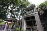 บ้านเดี่ยว2ชั้นม.พนาสนธิ์ โฮม1 ถ.หทัยราษฎร์ มีนบุรี