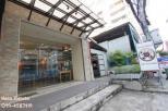 เซ้งกิจการห้องริม ร้านชาบู ซ.ลาดพร้าว 130