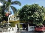 61114468  :  ขายบ้านเดี่ยว 2 ชั้น หมู่บ้านทรัพย์สิน  ชลบุรี